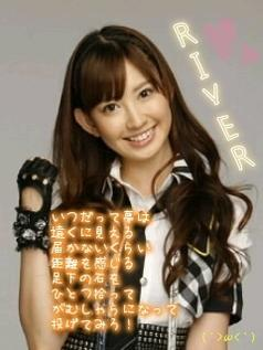 NoName_0004.jpg